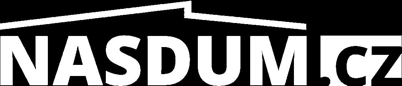 Náš dům - logo