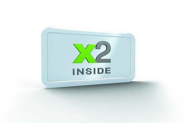 NEDOSTIŽNÝ ORIGINÁL: THERM-X2 ENERGETICKY ÚSPORNÁ OTOPNÁ TĚLESA