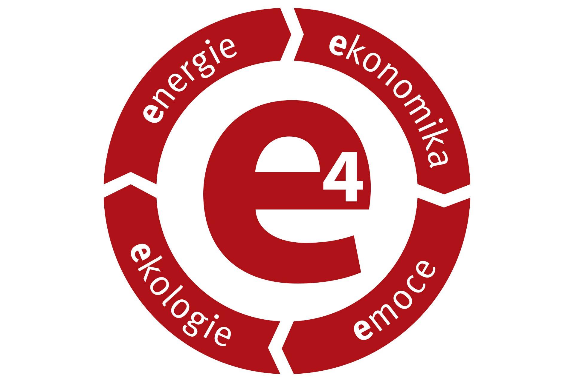 e4 dům může být levnější až o 450 000 Kč díky dotaci, se kterou vám pomůže Wienerberger