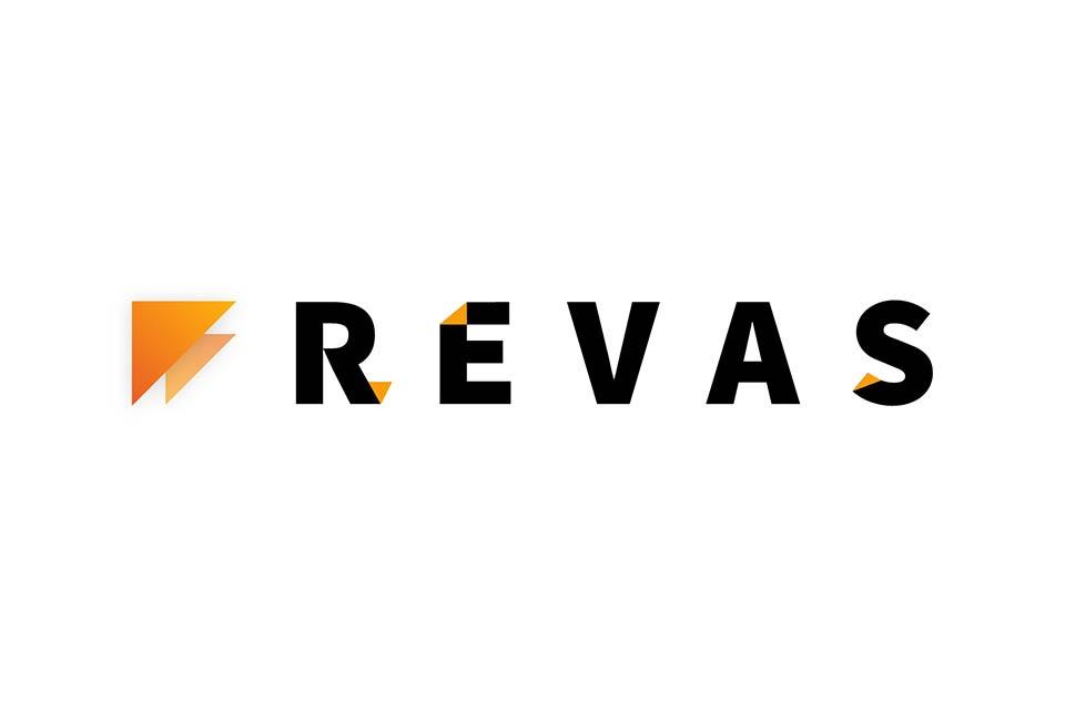 REVAS