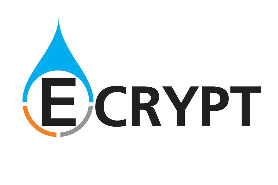 ECRYPT