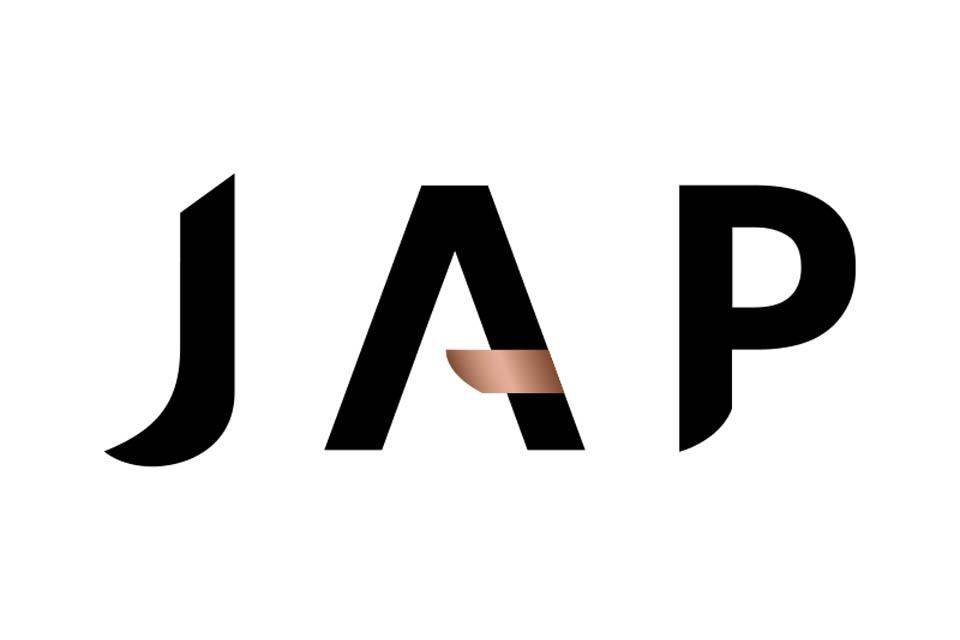 JAP FUTURE