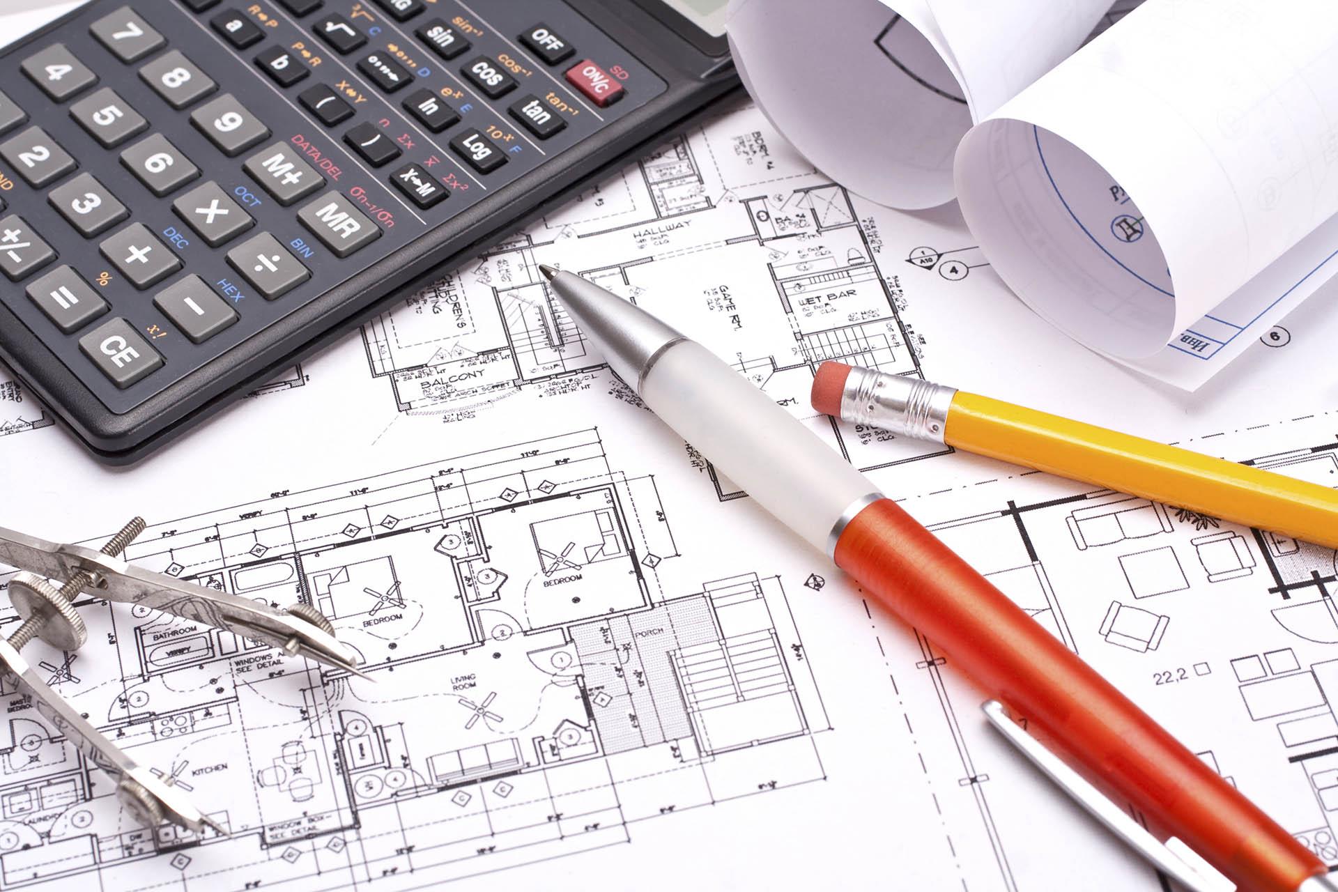 Doplňkové projekty a služby