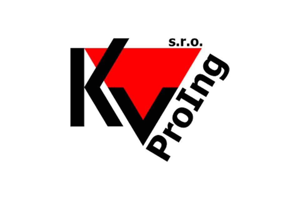 KV-PROING